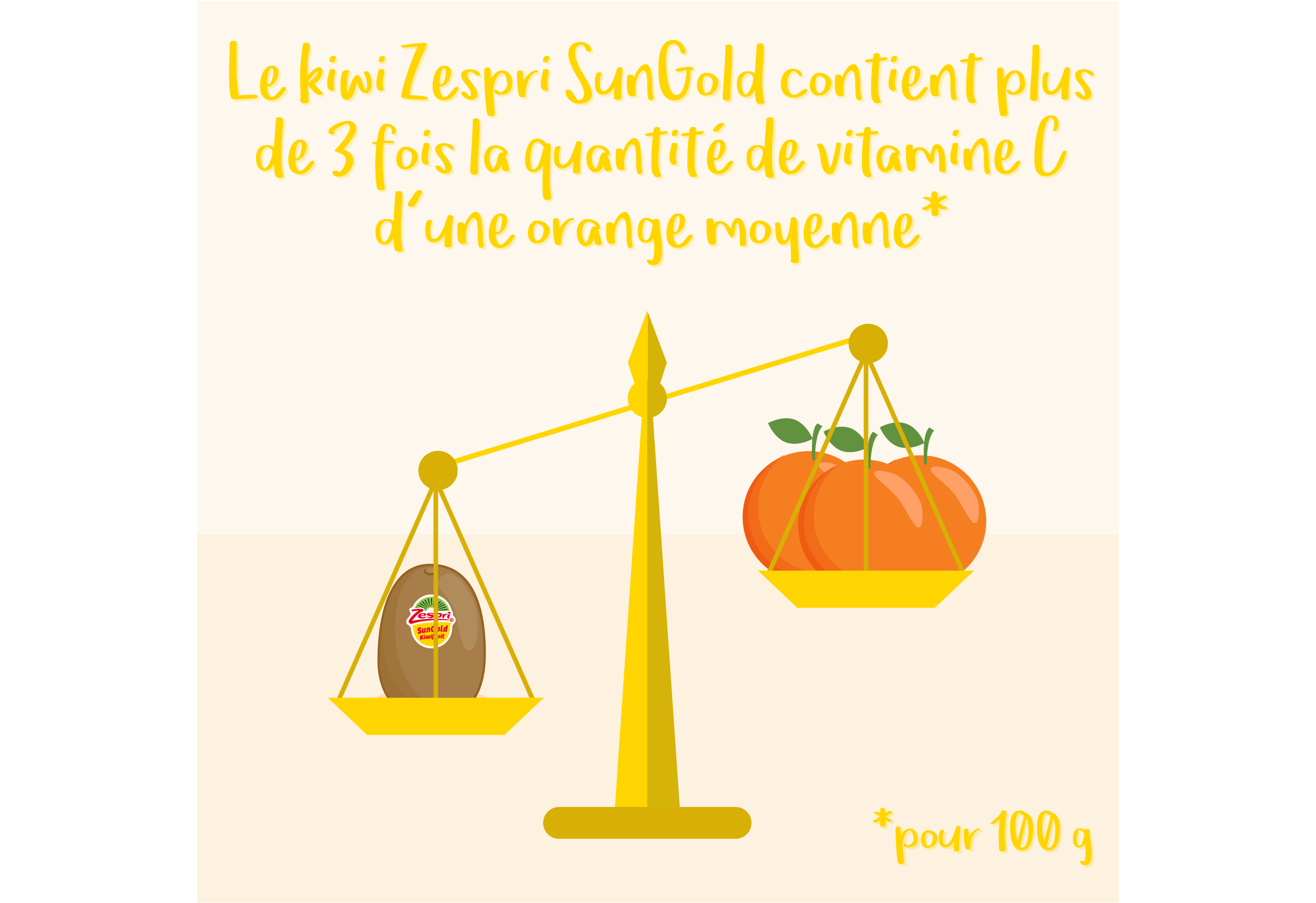 Riches_en_nutriments_tels_que_la_vitamine_C