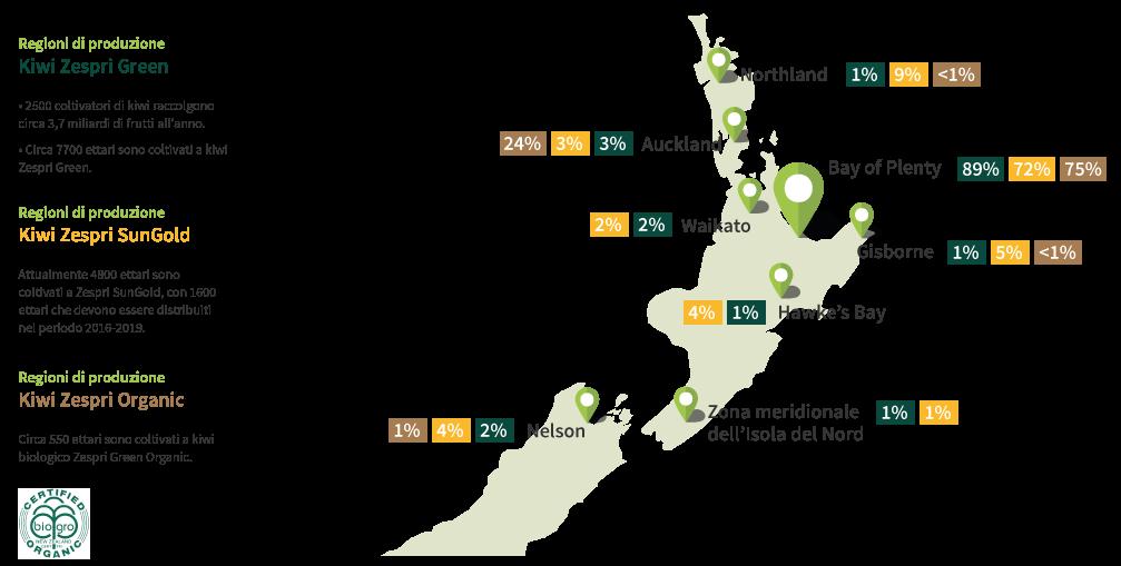 regioni-produzione-kiwi-zespri