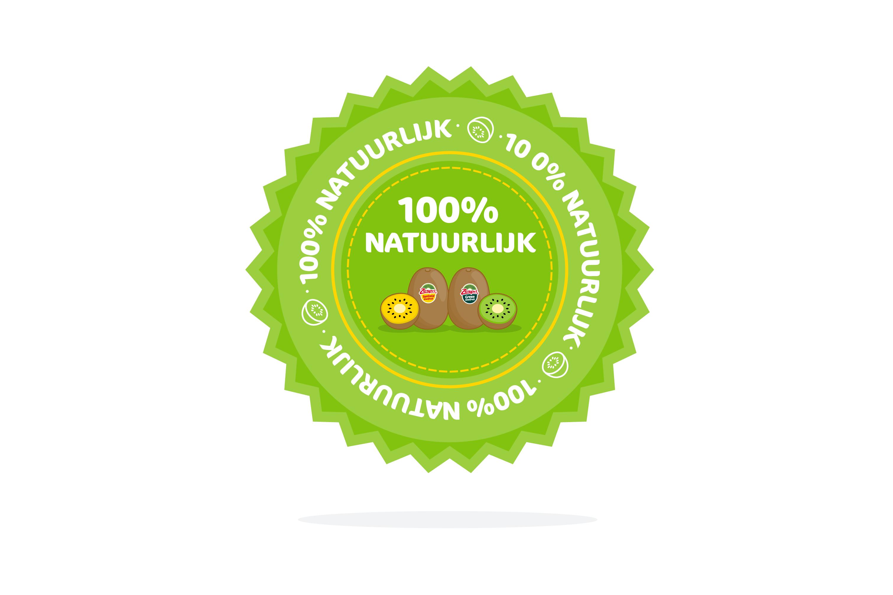 Smaak_en_voeding