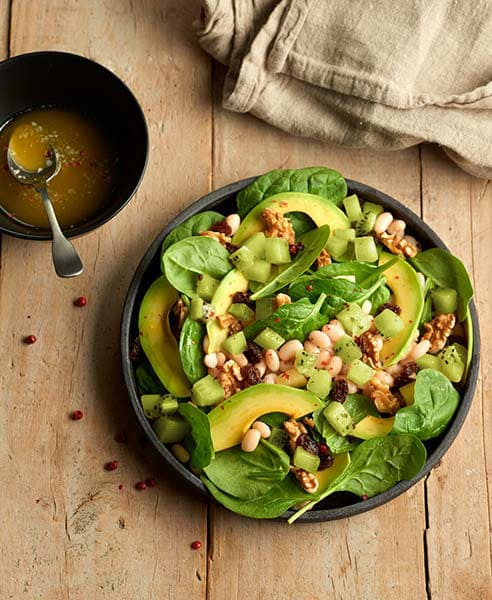 13_Spinach,-haricot-bean,-avocado-and-green-kiwifruit-salad_Zespri.jpg