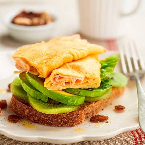 15_tukey-omelette.jpg