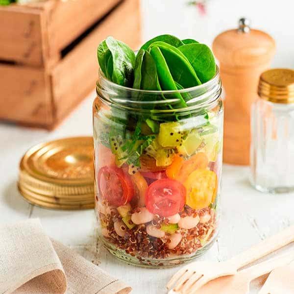 16_ensalada-de-quinoa-alubias-espinacas_1.jpg
