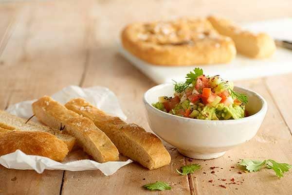 Avocado-and-kiwi-dip-with-focaccia-stick.jpg