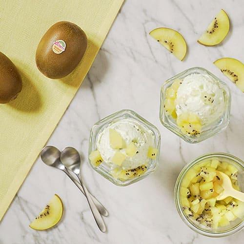 Avocado-kiwifruit-ice-cream-recipe.jpg