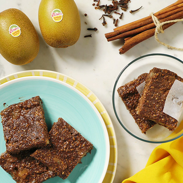 Cacao-nib and kiwifruit protein bars-final.jpg