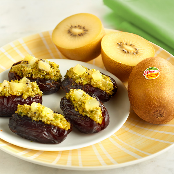 Coconut-kiwifruit-and-pistachio-stuffed-dates-recipe.jpg