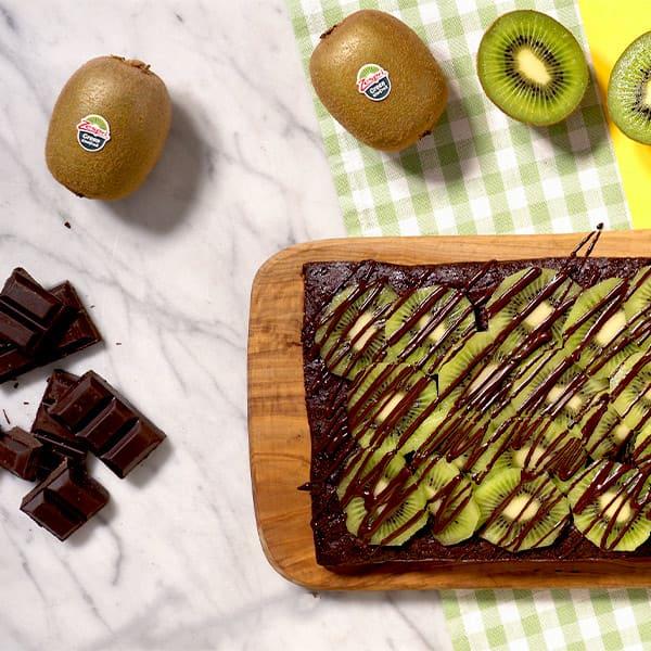 Light-brownie-recipe.jpg