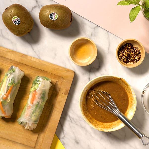 Summer-rolls-recipe.jpg