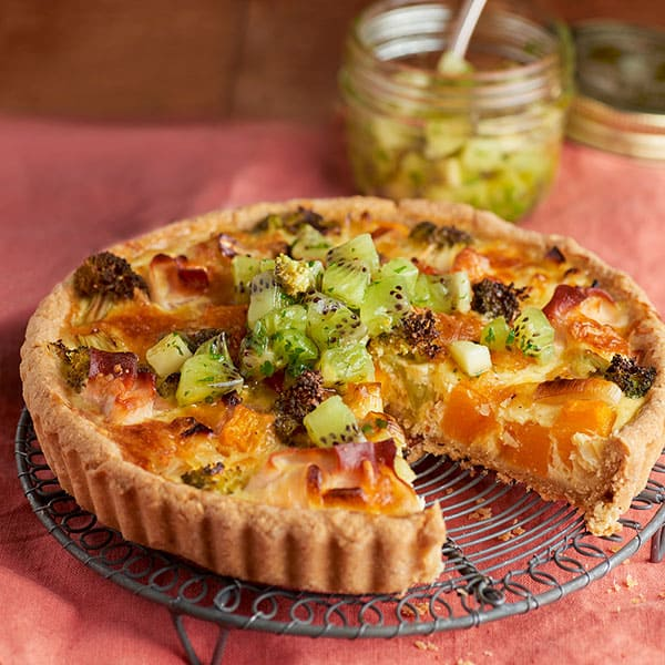 week14_kiwifruit_quiche