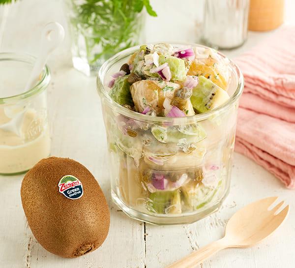 week36_German_potato_with_green_kiwifruit_04.jpg