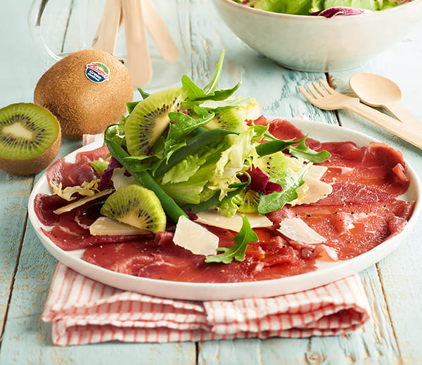 week38_Carpaccio_with_green_kiwifruit_04.jpg