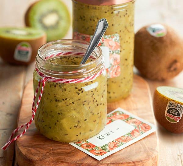week50_homemade_kiwifruit_marmalade_OK.jpg
