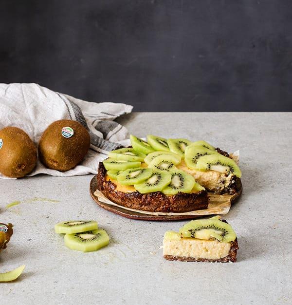 week50_kiwifruit_lime_pie_4.jpg